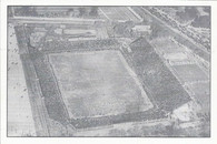 Estadio del River Plate (1927) (GRB-79)