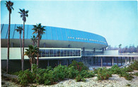 Los Angeles Memorial Sports Arena (H-2888, 46430)