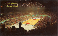 Los Angeles Memorial Sports Arena (GW-669, 55991-B)