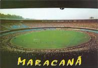 Maracanã (34 (title))