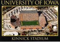 Kinnick Stadium (303526)