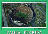 Tampa Stadium (JJ 18090)