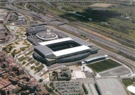 Cornellà-El Prat (WSPE-915)