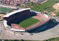 Iberostar Stadium (WSPE-571)