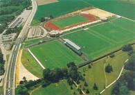 Centre Sportif de Colovray Nyon (SL250/34)