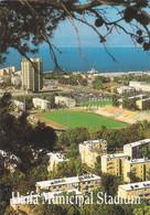 Kiryat Eliezer Stadium (SL250/21)