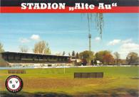 Alte Au Stadion (A-NR-27)
