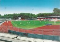 Vejle Stadion (SL250/56)