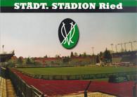Stadion der Stadt Ried (A-NR-45)