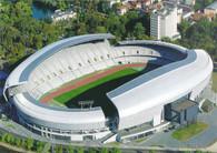 Cluj Arena (WSPE-946)