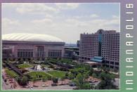 RCA Dome (L-9383-E)