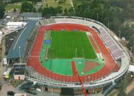 Fanny Blankers-Koen Stadion (WSPE-951)