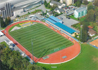 Sportplatz Gratkorn (WSPE-950)