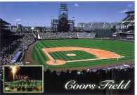 Coors Field (#46226)