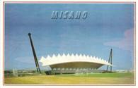 Comunale (Misano) (GRB-677)