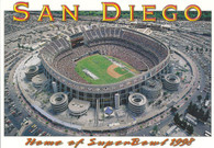 Qualcomm Stadium (SD1297 (Super Bowl title))
