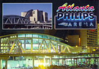 Philips Arena (MAR42229)