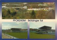 Brotzinger Tal (SF 42)