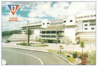 L.D.U. (Casablanca) (GRB-203)