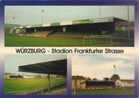 Frankfurter Strasse (SF 38)