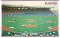 Exhibition Stadium (GRB-701)