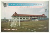 Stadler Stadion (GRB-286)