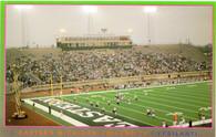 Rynearson Stadium (GRB-769)