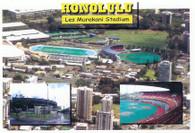 Les Murakami Stadium (TOUR-1632)