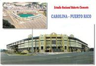 Roberto Clemente Stadium (GRB-1507)
