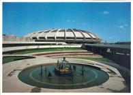 Olympic Stadium (Montreal) (BMNM 15)