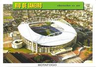 Engenhão (AIR-RIO-1925)