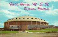 Brick Breeden Fieldhouse/Worthington Arena (1848, 1DK-47)