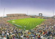 Columbus Crew Stadium (No# Experience Columbus 1)