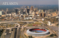 Atlanta Stadium (A3-1910)