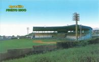 Luis Marquez Stadium (GRB-1172)