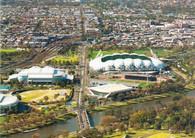 Melbourne Rectangular Stadium (WSPE-474)