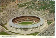 Atlanta Stadium (DT-82470-C)