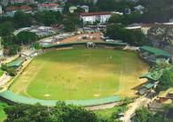 Bogambara Stadium (WSPE-855)