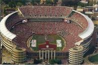 Bryant-Denny Stadium (2008-04)