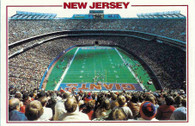 Giants Stadium (NJ-175)