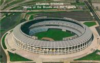 Atlanta Stadium (27723A)