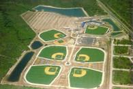 Charlotte County Stadium (P32050)
