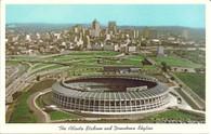 Atlanta Stadium (5DK-566)