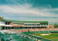 Arthur W. Perdue Stadium (#118)