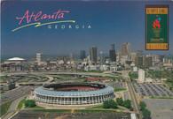 Atlanta Stadium (AO-ATL-42)