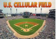U.S. Cellular Field (GG-512)