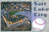 Franklin Quest Field (MWP-SL299)