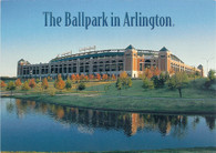 The Ballpark in Arlington (6363, K27138)