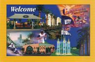 Honda Center (Anaheim Resort-Honda Center)