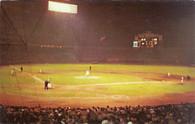 Cleveland Municipal Stadium (K-25, 5C-K1202)